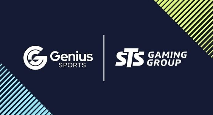 Genius-Sports-Closes-Date-Deal-with-Polish-STS-Bookmakers