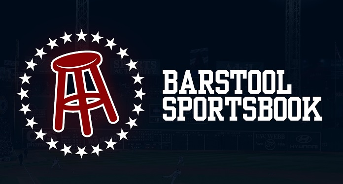 Genius Sports impulsionará Barstool Sportsbook após nova parceria com Penn Interactive