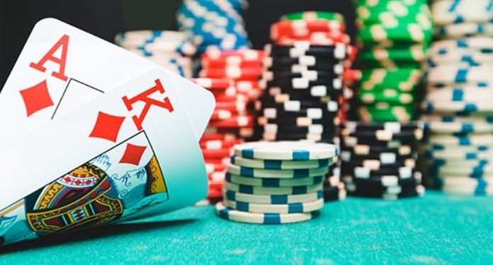 Government intends to regulate poker, snooker, eSports and billiards championships