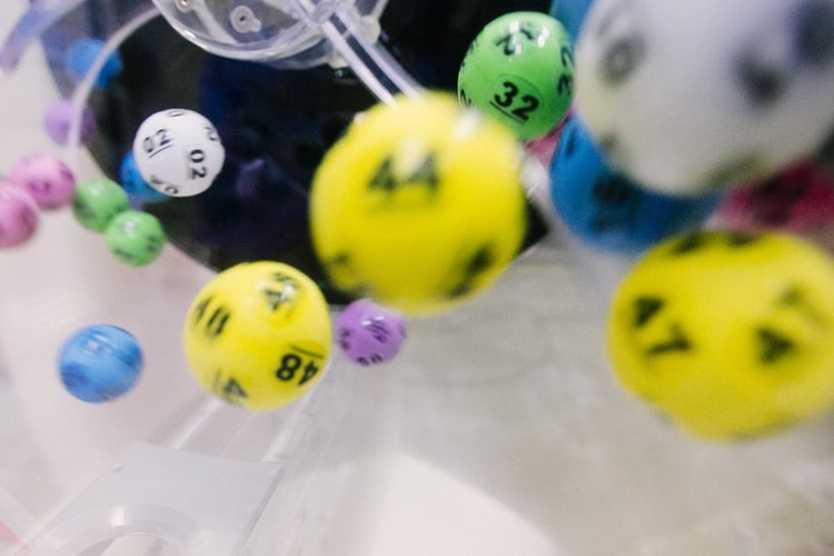 Curious stories of gambling and betting around the world (2)