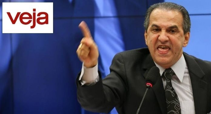 Indiciado-por-lavagem-de-dinheiro-Malafaia-comenta-sobre-volta-do-jogo-no-Brasil