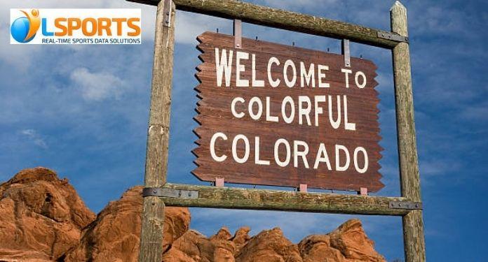 LSports-recebe-licenca-de-apostas-esportivas-do-Colorado