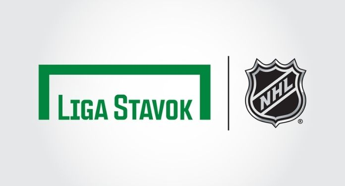 League-Stavok-and-appointed-official-partner-NHL-sports-betting-in-Russia