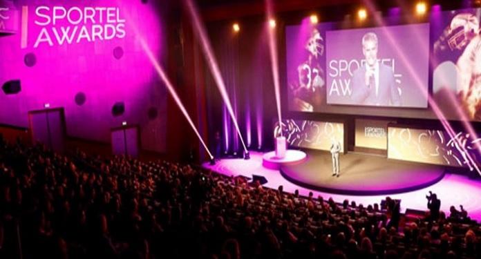 Lista de indicados para a edição 2021 do SPORTEL Awards é revelada