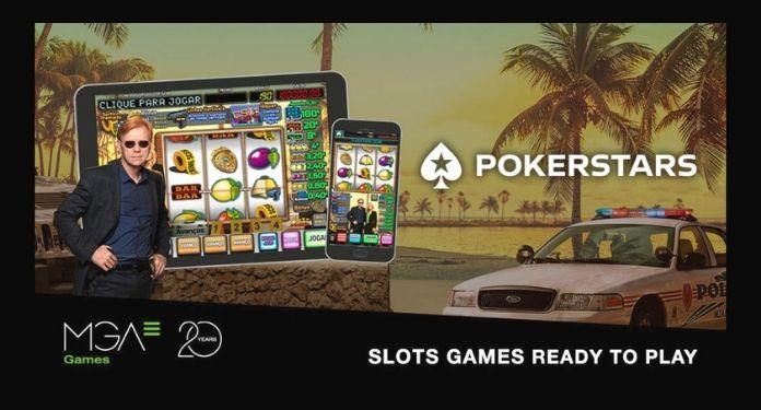 MGA-Games-estreia-em-Portugal-com-a-PokerStars