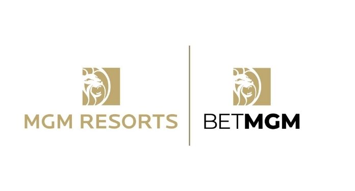 MGM-Resorts-and-BetMGM-Join-The-Campaign-Have-A-Game-Plan-da-AGA