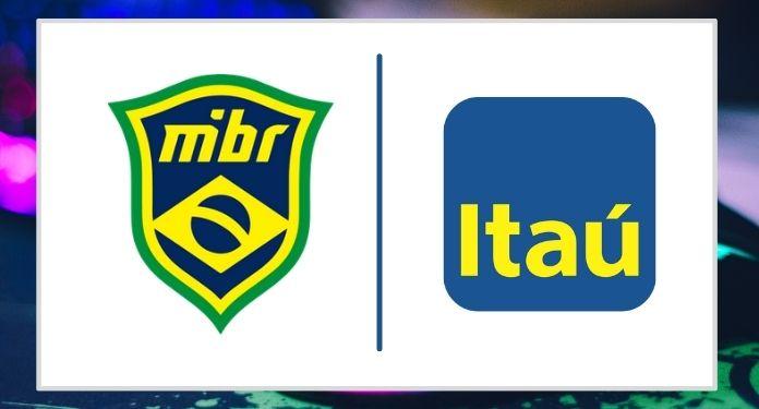 MIBR-announces-Itau-as-new-sponsor