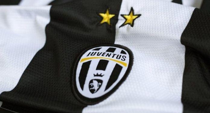 Parimatch-extends-sports-betting-partnership-with-Juventus