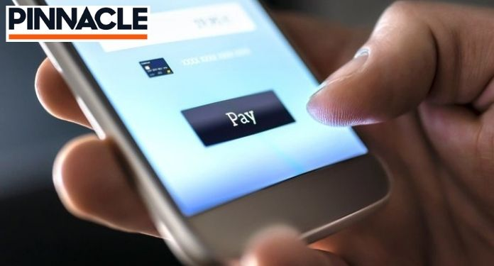 Pinnacle-Announces-Partnership-With-CashtoCode-For-Payments-Sports-Betting
