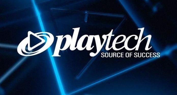 Playtech-incerteza-de-como-apostar-online-e-a-principal-barreira-para-quase-40-de-novos-jogadores-no-Brasil