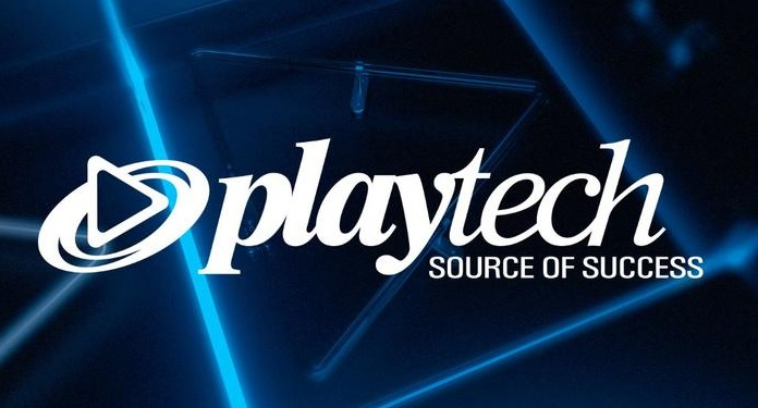 Receita da Playtech registra queda de 4% no primeiro semestre de 2021