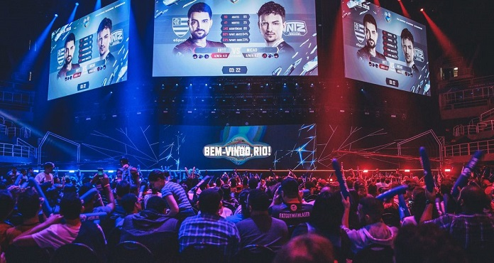 Regulation of eSports advances in Brazil, but faces resistance from the sector Regulation of eSports advances in Brazil, but faces resistance from the sector
