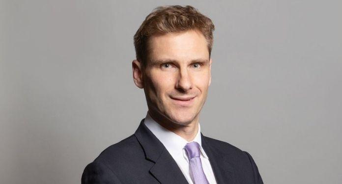 Reino-Unido-anuncia-Chris-Philp-como-o-novo-Ministro-do-Jogo