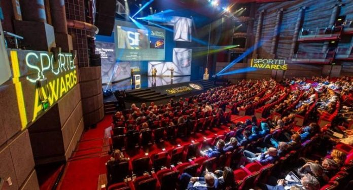 SPORTEL Awards 2021- a symbol of world excellence (1)