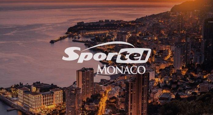 SPORTEL-Monaco-evento-oferece-programacao-voltada-aos-eSports-midia-esportiva-e-novas-tecnologias