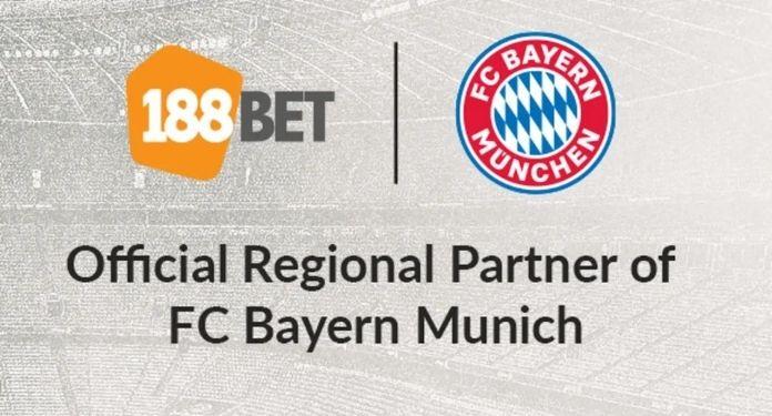 Site-de-apostas-188BET-e-o-novo-parceiro-do-FC-Bayern-na-Asia