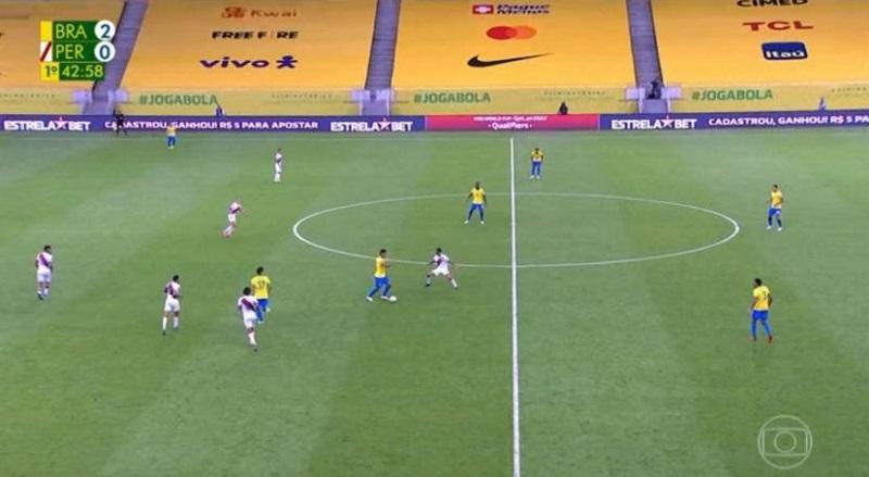Site de apostas EstrelaBET é o novo patrocinador do Botafogo
