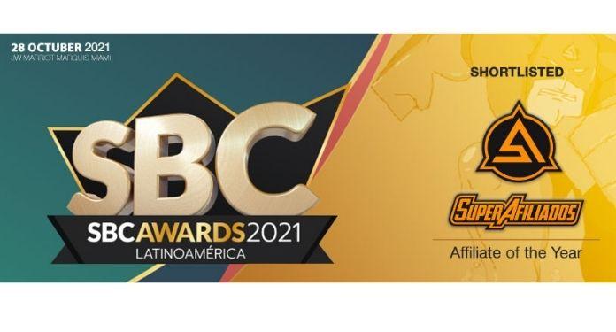 Super-Afiliados-esta-entre-os-finalistas-do-SBC-Awards-Latonoamerica-2021