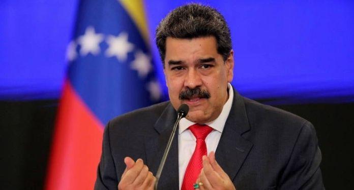 Venezuela-permite-volta-dos-cassinos-e-aprova-30-licencas-de-jogos