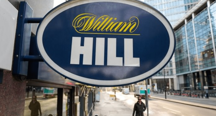 William Hill Receives EBM Award for Flexible Working Policy