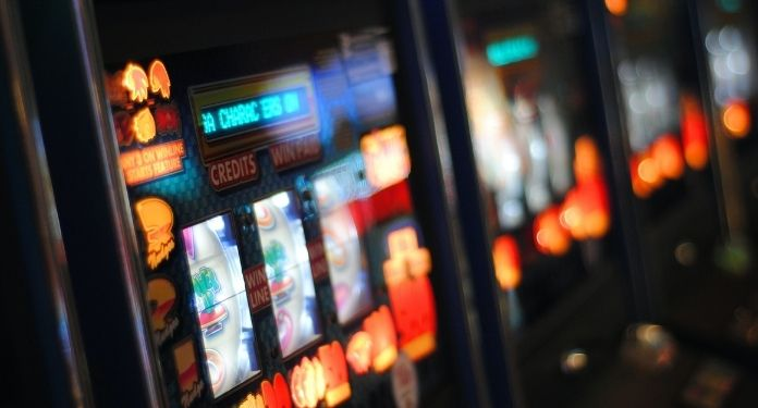 5-Gambling-Facts-and-Statistics-about-the-world-of-bets