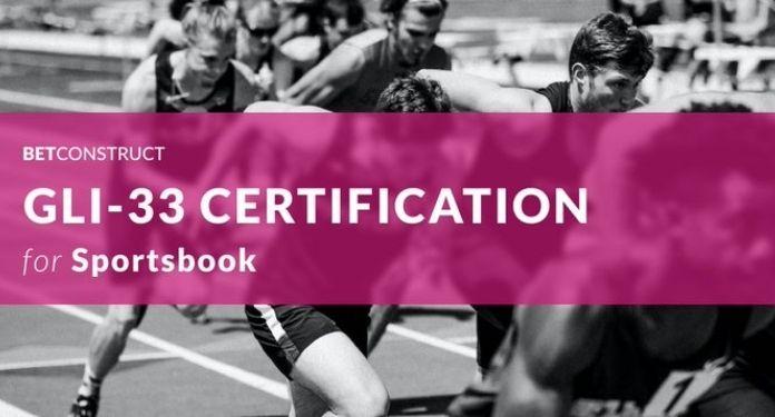 BetConstruct-conquista-o-certificado-Sistema-de-Apostas-em-Eventos-da-GLI