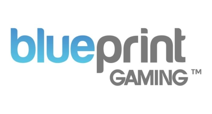 Blueprint-Gaming-anuncia-entrada-no-mercado-de-jogos-online-da-Holanda.jpg