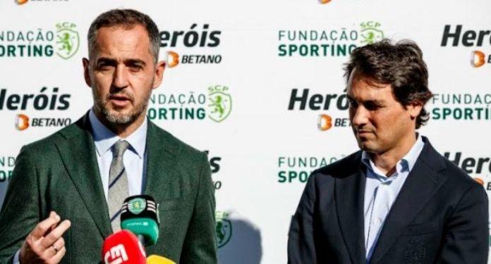 Casa-de-apostas-Betano-se-torna-parceira-da-Fundacao-Sporting