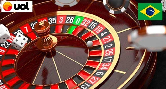 Cassinos-apostas-e-bingo-Governo-e-Congresso-tentam-legalizar-os-jogos-no-Brasil.jpg