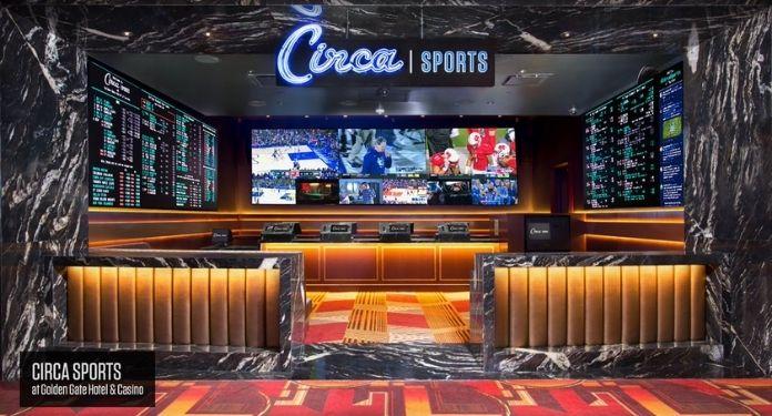 Circa-Sports-lanca-apostas-esportivas-em-Iowa-atraves-de-parceria-com-o-Wild-Rose-Casino