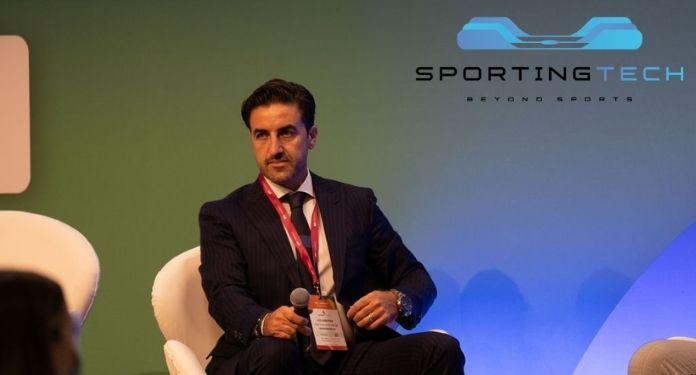Em-entrevista-exclusiva-Ivo-Doroteia-da-Sportingtech-cita-as-oportunidades-no-mercado-de-apostas-brasileiro