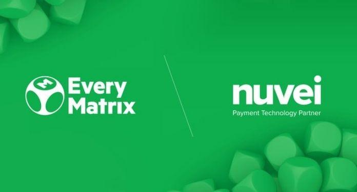 EveryMatrix-anuncia-parceria-com-a-empresa-de-tecnologia-de-pagamentos-Nuvei