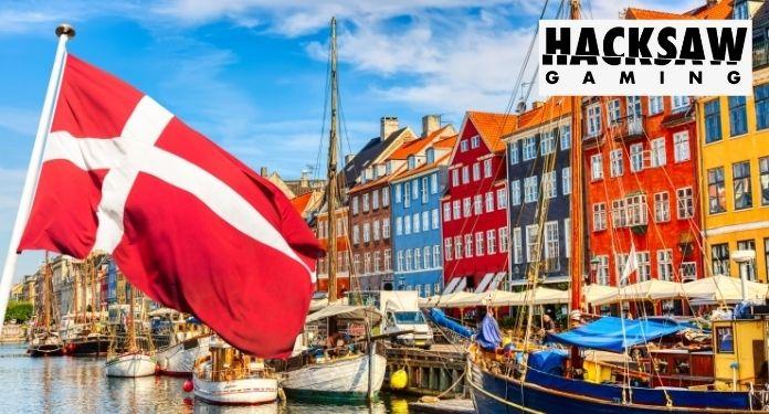 Hacksaw-Gaming-lanca-seus-jogos-de-apostas-no-mercado-dinamarques
