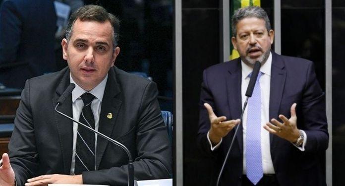 Lira-e-Pacheco-divergem-no-debate-sobre-a-volta-de-cassinos-e-jogos-de-apostas-no-Brasil