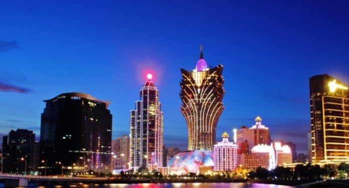 Macau-cancela-consulta-publica-sobre-novas-leis-de-jogos-e-cassinos