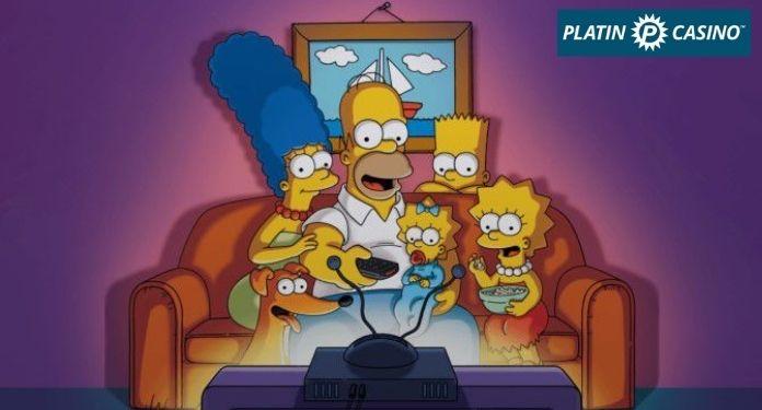 Platincasino-pagara-5.000-para-quem-assistir-todos-os-episodios-dos-Simpsons.jpg