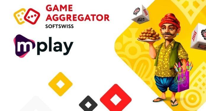 SOFTSWISS-Game-Aggregator-anuncia-parceria-com-a-Mplay