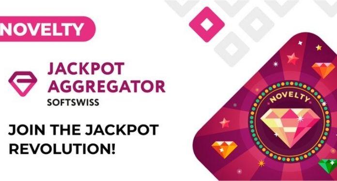 SOFTSWISS-anuncia-o-Jackpot-Aggregator-uma-nova-abordagem-no-mundo-dos-jackpots
