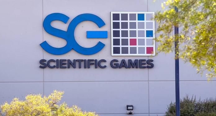 Scientific Games fecha contrato de dez anos com a loteria de Vermont
