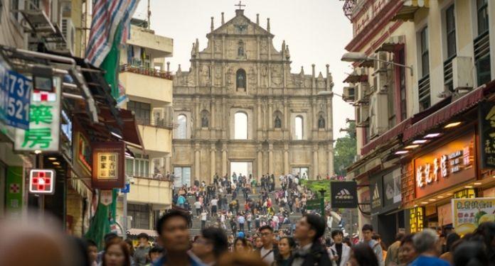 Visitantes-de-Macau-a-Pequim-passarao-por-quarentena-de-14-dias